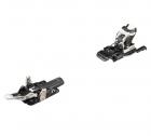 Fritschi: Diamir Vipec 12 Black крепления фрирайд со ски-стопами 115