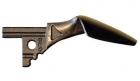 Grivel: Alp Shovel лопатка