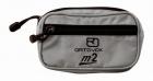 Ortovox: Bag M2 чехол для бипера