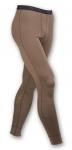 Merino 185 Men Long Pants M леггинсы