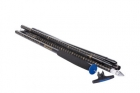 Ortovox:240+ Carbon Pro PFA щуп лавинный