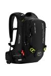 Ortovox: Freerider 26 ABS рюкзак с защитой спины