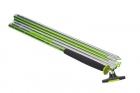 Ortovox:240 Light PFA щуп лавинный