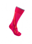 Ortovox: Ski Light W носки