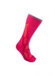 Ortovox: Ski+ W носки