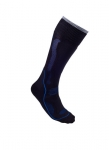Ortovox: Ski Light M носки