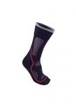 Ortovox: Trekking W носки