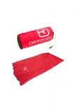 Ortovox: Gemini Double бивуачный мешок