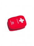 Ortovox: First Aid Mini аптечка