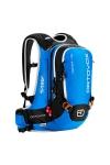 Ortovox: Freerider 24 ABS рюкзак с защитой спины
