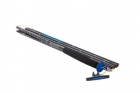 Ortovox:240 Carbon PFA щуп лавинный