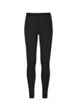 Ortovox: Merino 240 Long Pants W леггинсы