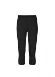 Ortovox: Merino 240 Short Pants M леггинсы
