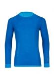 Ortovox: M S-Soft Long Sleeve M футболка мужская