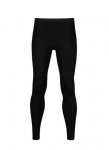 Ortovox: Merino Sensitive Men Long Pants M леггинсы
