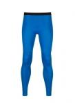 Ortovox: M S-Soft Long Pants M кольсоны мужские