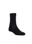 Ortovox: Allround W носки