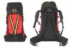 Grivel: Alpine 45 рюкзак