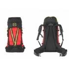 Grivel: Alpine 35 рюкзак
