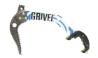 Grivel: X-MONSTER