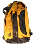 Ortovox: Powder Cirrus 20 рюкзак