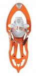 TSL:Снегоступы 302 Rookie детские