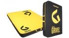 Grivel: CRASH PAD мат для боулдеринга