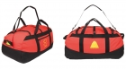 Grivel: Duffle Bag 130 баул