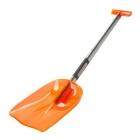 Ortovox:Orange II лопата лавинная