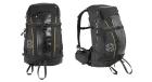 Grivel: MARBREES 30 рюкзак