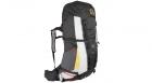 Grivel: FRENEY 50 рюкзак