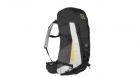 Grivel: FRENEY 40 рюкзак