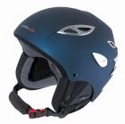 Julbo: Quartz C100 шлем