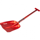 Ortovox: Beast лопата лавинная