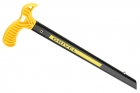 Grivel: Shuft ручка для лопаты