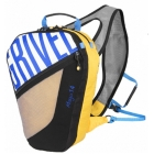 Grivel: MAGO 14 рюкзак