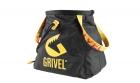 Grivel: CHALK BAG BOULDER мешочек для магнезии
