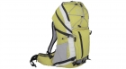 Grivel: GAMBA 28 WOMEN рюкзак