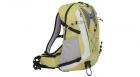 Grivel: MONZINO 25 WOMEN рюкзак
