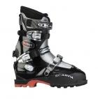 Scarpa: Avant ски-тур