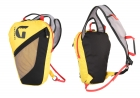 Grivel: MAGO рюкзак