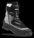 Crispi: Airborne GTX ботинки