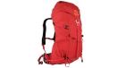 Grivel: TOFANE 45 рюкзак