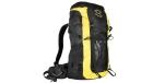 Grivel: Jorasses 35+5 рюкзак