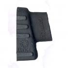 Grivel: Hammer Protection защита для бойка