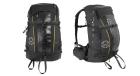 Grivel: MARBREES 20 рюкзак