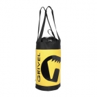 Grivel: Haul Bag 60 баул