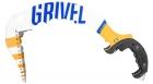 Grivel: X-BLADE