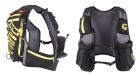 Grivel: Mountain Runner Comp 5 рюкзак