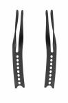 Grivel: Twin Bar для G20/G22 COM/NM пластина